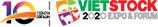 Vietstock 2020