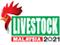 Livestock Malaysia 2021