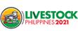Livestock Philippines 2021